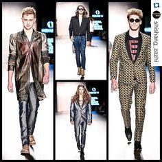 @orozcoclothing #orozcoclothing #colombia #colombiamoda #medellin #Moda #modamasculina #Fashion #instagood #instafashion #man #men #menstyle #menswear #mensfashion #Style #color #hombre #pasarela #runway #Shishang_Zazhi #SZReport #fashionblog #latinamerica #suit #color #latin