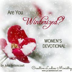 Christmas Prayer, A Christmas Story, Devotional Topics, Church Fellowship, Bible Study Lessons, Gods Guidance, Christian Christmas, Winter Theme, Christian Women
