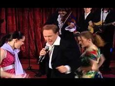 Peter Kraus & Ted Herold - Medley 1999