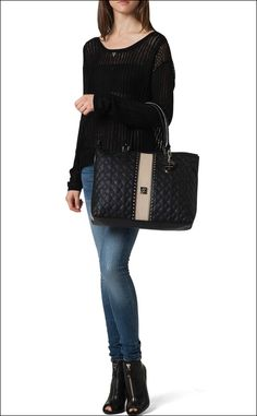 #butycom  #guess #black  #newcollection #fallwinter14 #fw14 #bags