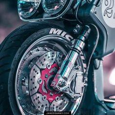 ⠀⠀⠀⠀⠀⠀ ⠀ ⠀⠀⠀⠀ ΛLΞX POOLΞ (@apoole_xxii) • Instagram photos and videos Grom Motorcycle, Custom Moped, Honda Ruckus, Air Ride, Mini Bike, Photo And Video, Vehicles, Originals, Instagram