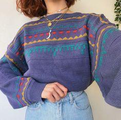 WINZIK Toddler Kids Boys Girls Christmas Sweatshirt Outfit Novelty Long Sleeve Crewneck Pullover Sweater Shirt Tops Clothing