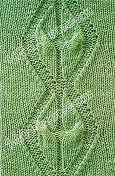 Rubrics, Stitch Patterns, Texture, Blanket, Knitting, Crochet, Charts, Surface Finish, Chrochet