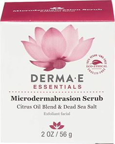 Find Derma E, Scrub Exfoliator Microdermabrasion, 2 Ounce online. Shop the latest collection of Derma E, Scrub Exfoliator Microdermabrasion, 2 Ounce from the popular stores - all in one Tend Skin, Beard Growth Kit, Clairol Natural Instincts, Facial Hair Growth, Shave Gel, Citrus Oil, Derma Roller, School Bags For Kids, After Shave Balm