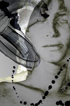 Jorge Portela, FUSION-ZD-1-N1 on ArtStack #jorge-portela #art