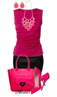 """""""Untitled #419"""" by stay-at-home-mom ❤ liked on Polyvore"""