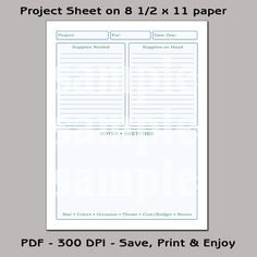 Inventory Format Excel Spreadsheet  Materials Inventory Spreadsheet Vendor Pricing .