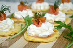 Ricotta, Aesthetic Food, Sweet Recipes, Camembert Cheese, Waffles, Food And Drink, Appetizers, Pizza, Cooking