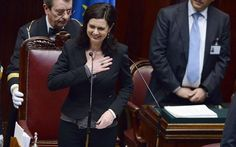 Roma - Dal mondo della politica giunge l'ennesima provocazione nei confronti dei cittadini italiani. La Camera ha infatti deciso istituire una commissione d'inc