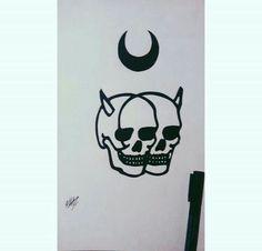 https://www.instagram.com/nattham_baphomett/