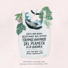 Best Indoor Garden Ideas for 2020 - Modern Save Planet Earth, Planet Love, Save Our Earth, Save Mother Earth, Save Our Oceans, Nature Posters, Plastic Pollution, After Life, Environmental Art