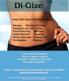 fitness young living oil uses ; Digize Essential Oil Young Living, Essential Oils For Heartburn, Young Essential Oils, Essential Oils Guide, Natural Essential Oils, Acid Reflux Essential Oils, Digize Essential Oil Uses, Thieves Essential Oil, Bodybuilding Motivation