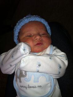 Calvin David Trudell  9-5-2012