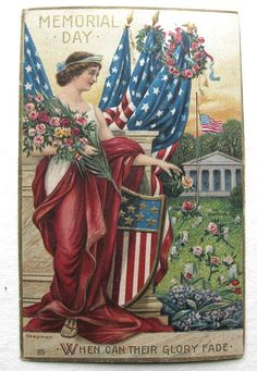 This is a fabulous collection of Pictures of Lady Liberty! These Lady Liberty Clip Art images are offered in full color plus one black and white. Old Images, Vintage Images, Vintage Cards, Vintage Postcards, Memorial Day Decorations, Patriotic Decorations, Patriotic Images, Patriotic Posters, Patriotic Quotes