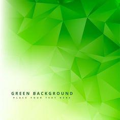pin oleh shima muhd di hijau free abstrak hijau desain banner pin oleh shima muhd di hijau free