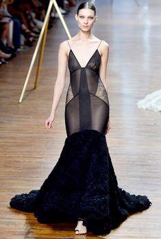 Hot dresses
