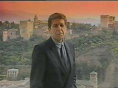 Canciones que son poemas de García Lorca - Librópatas. Es sin duda la versión más internacional, realizada a partir de 'Pequeño vals vienés', un poema de Poeta en Nueva York.  Ya sabemos que a Cohen le gusta tanto Lorca, que hasta llamó así a su hija.