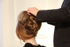 25 Five-Minute Or Less Hairstyles That Will Save You From Busy Mornings.