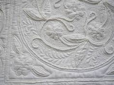 Image result for whole cloth quilt