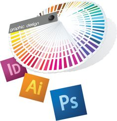 Using Professional Graphic Design for Your Website