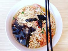 Good food good mood  Mieyeeeyyyyy