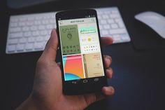 Themer Is The Ultimate Theming App for Android