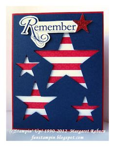 happy memorial day images 2015