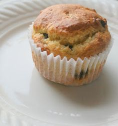 Simple Gifts: The County Fair....and a Muffin Recipe!