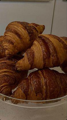 Think Food, I Love Food, Good Food, Yummy Food, Food Is Fuel, Food N, Food And Drink, Comida Picnic, Comida Diy