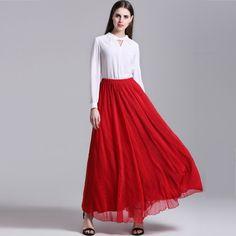 Drop Shipping 2016 Half Body French Vintage Summer Chiffon Lace Princess Bottom One-piece Female Long Bohemia Beach Dress Multi