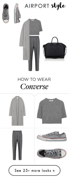 5 shirts for the weekend | camisas LISAS | Fashion still