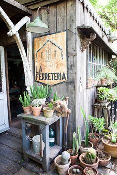 Pergola Attached To Roof Deck Yard Ideas, Backyard Patio Designs, Pergola Designs, Garden Junk, Sky Garden, Pergola Plans, Pergola Kits, Patio Chico, Kitchen Wall Design