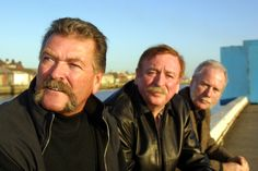 The Wolfe tones- Most famous for their Hit song Teenage Kicks. Hit Songs, Kicks, Couple Photos, Couples, People, Couple Shots, Couple Pics, Couple Photography, Romantic Couples
