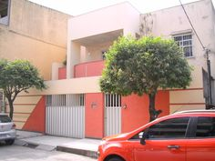 Casa Maiores informações:  www.edmilsonalvesimoveis.com.br (27) 3033-2714 | 9973-7219