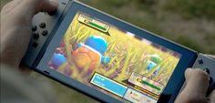 2016 com certeza foi um ano bastante produtivo para a franquiaPokémon, não somente tivemos a febre de Pokémon GO tomando conta de todo o mundo, como também tivemos o lançamento do muito bem recebido Pokémon Sun & Moon. Agora, começamos 2017 já com uma boa notícia para os fãs da franquia. No começo desta semana …