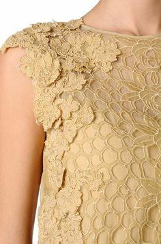 Alberta Ferretti - Топы в онлайн-бутике Alberta Ferretti