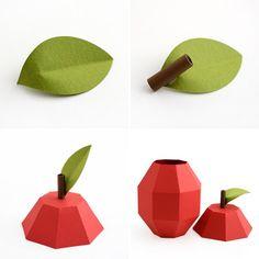 apple box tutorial 4