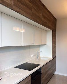 Super Home Bar Cabinet Modern Ideas Kitchen Room Design, New Kitchen Designs, Modern Kitchen Design, Home Decor Kitchen, Interior Design Kitchen, Kitchen Furniture, Modern Kitchen Interiors, Modern Kitchen Cabinets, Luxury Kitchens