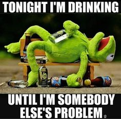 Funny Shit, Funny As Hell, Stupid Funny Memes, Haha Funny, Hilarious, Funny Kermit Memes, Kermit The Frog, Sarcastic Quotes, Twisted Humor
