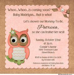 Baby boy owl shower invitation 1250 via etsy ideas for jens baby boy owl shower invitation 1250 via etsy ideas for jens baby pinterest owl shower shower invitations and owl filmwisefo