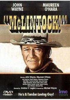 movies of john wayne - Google Search