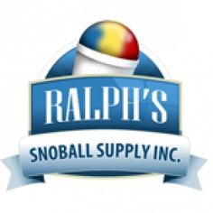At Ralph's SnoBalls, our goal is to offer Sno cone Syrup and Sno Cone Supplies that are second to none. We offer Regular Snow Cone Syrup, Diet Snow Cone Syrup and Sugar Free Snow Cone Syrup ! Sno Cone Syrup, Sno Cones, Snow Cone Stand, Hawaiian Shaved Ice, Hawaiian Ice, Concession Food, Concession Stands, Starting A Food Truck, Ice Shavers