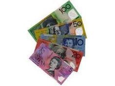 MAKE MONEY THE EASY WAY - FREE $$$$$$ is listed For Sale on Austree - Free Classifieds Ads from all around Australia - http://www.austree.com.au/jobs/other-jobs/make-money-the-easy-way-free_i2188