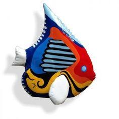 butterflyfish 1