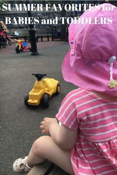 Summer Essentials for Babies and Toddlers - The Boston Day Book Maine New England, New England Travel, Boston With Kids, In Boston, Boston Things To Do, Free Things To Do, Traveling With Baby, Travel With Kids, Stroller Fan