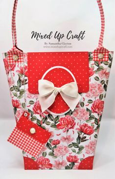94d81f355cf5 58 Best Large Gift Bags images in 2019