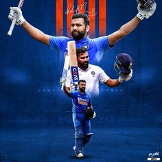 Cricket Logo, Cricket Sport, India Cricket Team, World Cricket, Mumbai Indians Ipl, New Images Hd, Shivaji Maharaj Hd Wallpaper, Cricket Wallpapers, Cricket