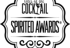 Tails of the Cocktail, A premier cocktail festival