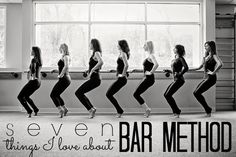 The Bar Method Atlanta - East Cobb is a boutique fitness studio offering barre classes for students of all levels. Barre Method, Fitness Tips, Fitness Models, Fitness Plan, Barre Fitness, Workout Fitness, Barre Body, Bar Workout, Intense Workout