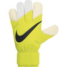 The Football Nation Ltd - Nike GK Grip 3 Goalkeeper Gloves, �32.99 (http://www.thefootballnation.co.uk/nike-gk-grip-3-goalkeeper-gloves/)